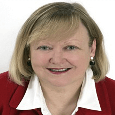 Carole A. Elam