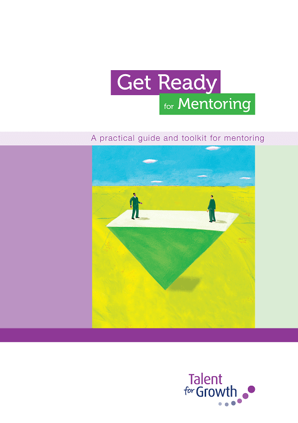 Coaching and Mentoring eBooks