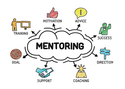 The Power of Mentoring Programmes