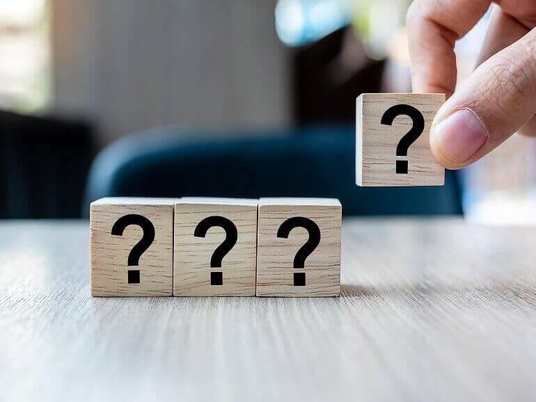 360 feedback questions