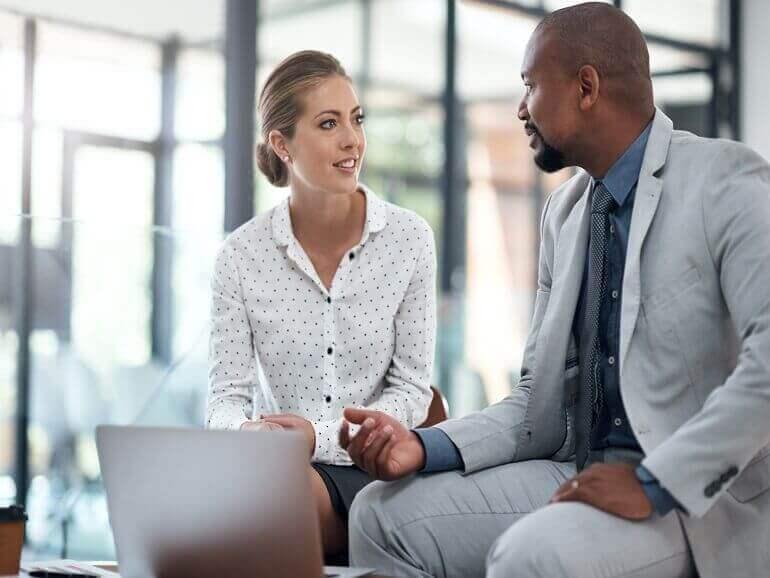 360 degree feedback providers